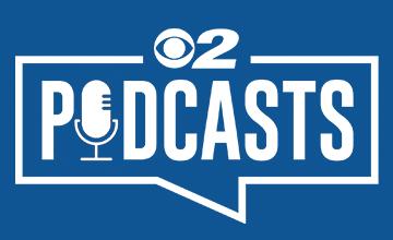 KUTV 2News Podcasts