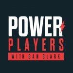 Power Players Logo